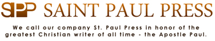 St. Paul Press